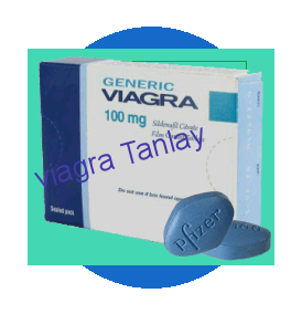 viagra Tanlay conception