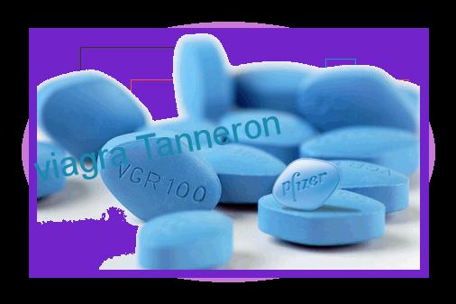 viagra Tanneron dessin