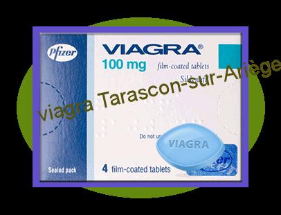 viagra Tarascon-sur-Ariège projet