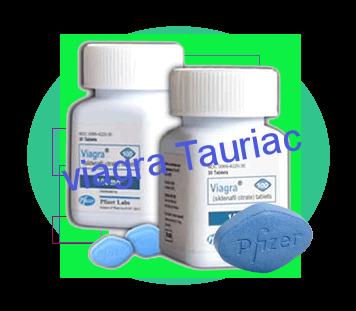 viagra Tauriac image