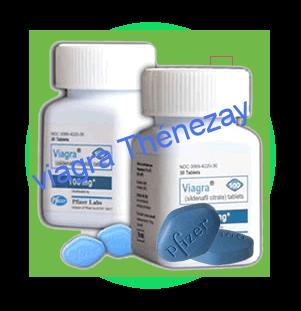 viagra Thénezay égratignure