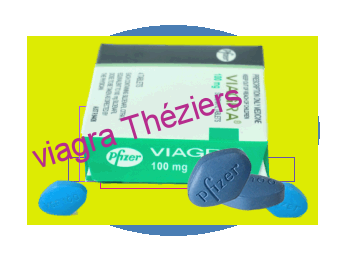 viagra Théziers image