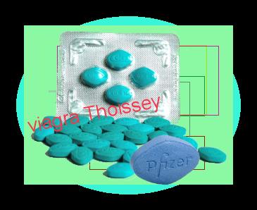 viagra Thoissey image