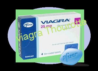 viagra Thourotte miroir