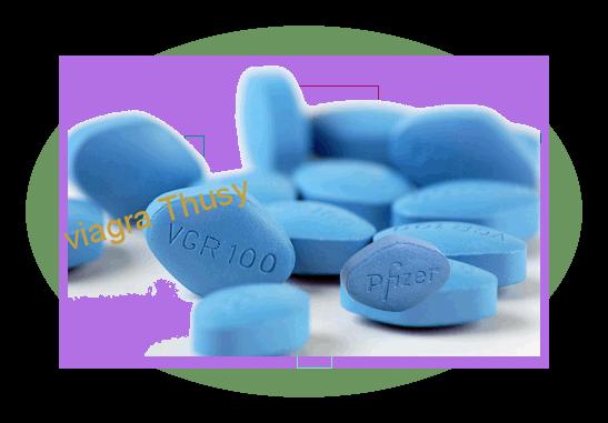viagra Thusy projet