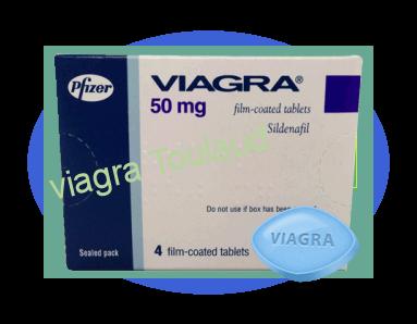 viagra Toulaud projet