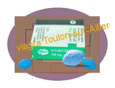 viagra Toulon-sur-Allier image