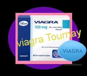 viagra Tournay conception