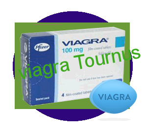 viagra Tournus image