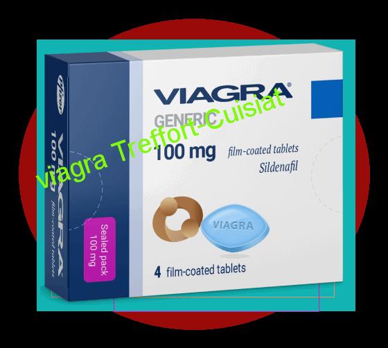 viagra Treffort-Cuisiat conception