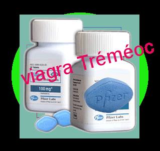 viagra Tréméoc image