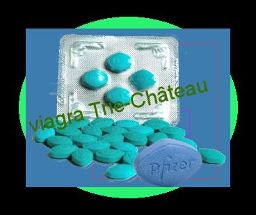viagra Trie-Château image