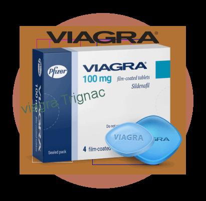 viagra Trignac image