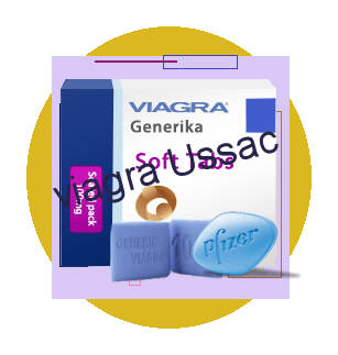 viagra Ussac image