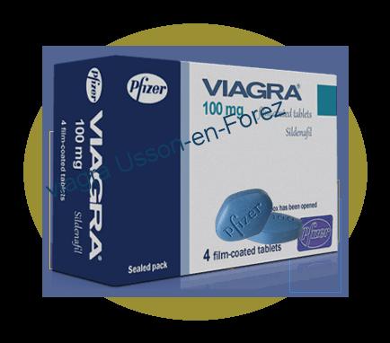 viagra Usson-en-Forez égratignure