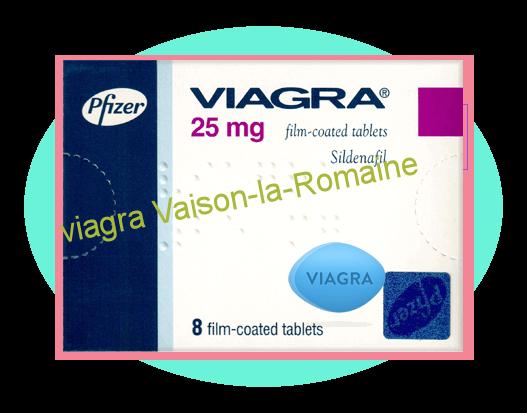 viagra Vaison-la-Romaine égratignure