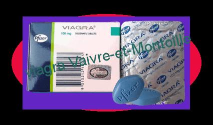 viagra Vaivre-et-Montoille projet