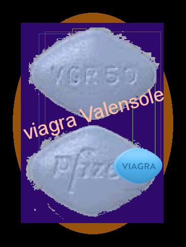 viagra Valensole égratignure