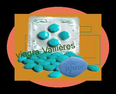 viagra Vallières dessin
