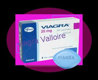 viagra Valloire conception