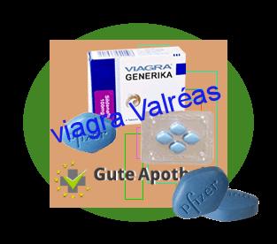 viagra Valréas conception