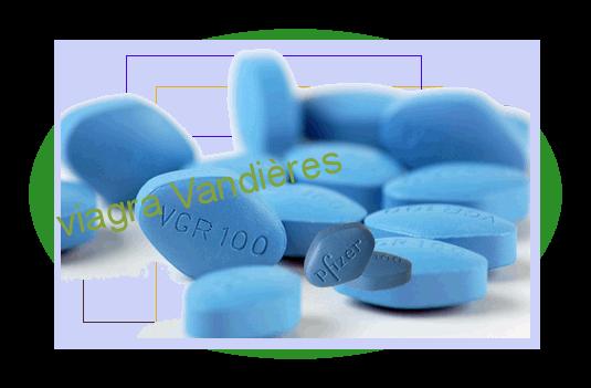 viagra Vandières image