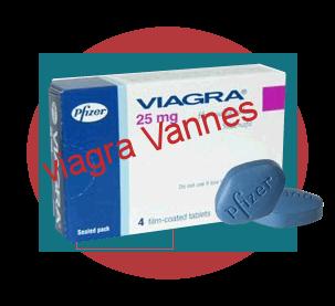 viagra Vannes dessin