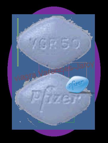 viagra Varennes-Jarcy égratignure