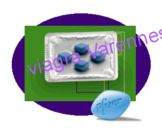 viagra Varennes-Vauzelles égratignure