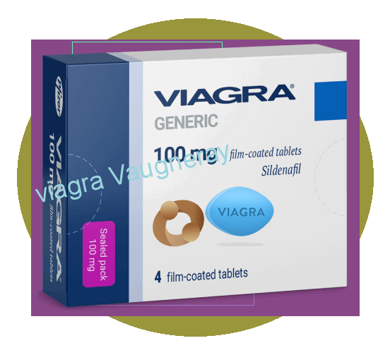 viagra Vaugneray dessin