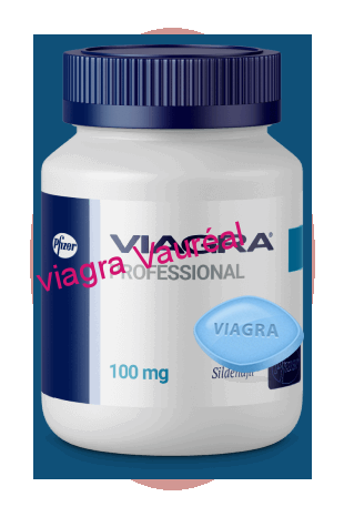 viagra Vauréal conception