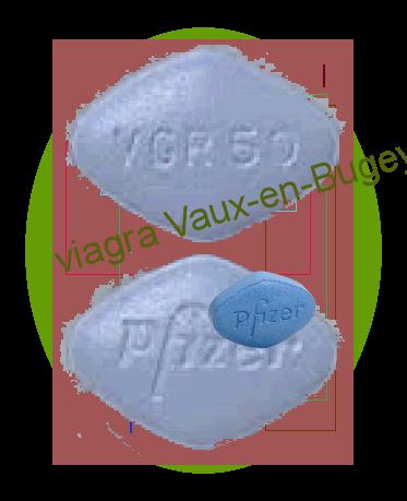 viagra Vaux-en-Bugey image