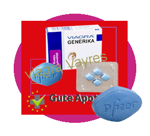 viagra Vayres conception