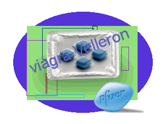 viagra Velleron miroir