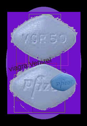 viagra Venizel image