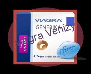 viagra Venizy projet