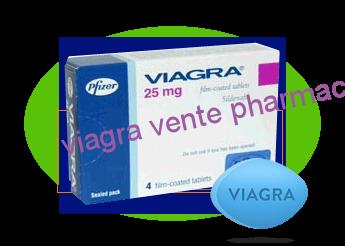 viagra vente pharmacie égratignure