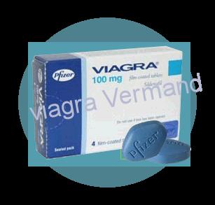 viagra Vermand image