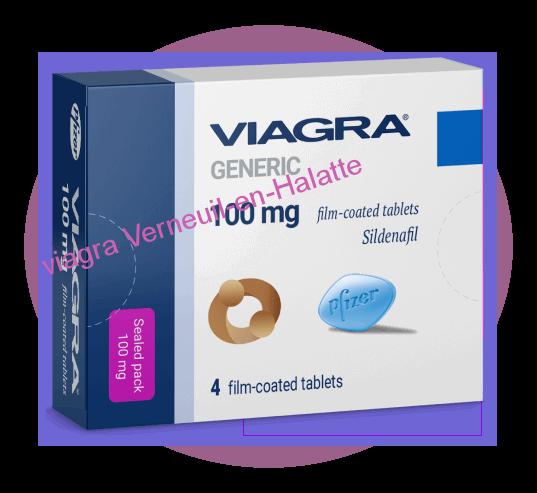 viagra Verneuil-en-Halatte égratignure
