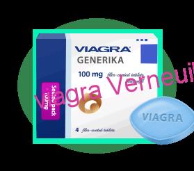 viagra Verneuil-sur-Vienne projet