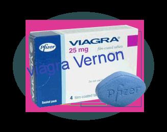 viagra Vernon projet