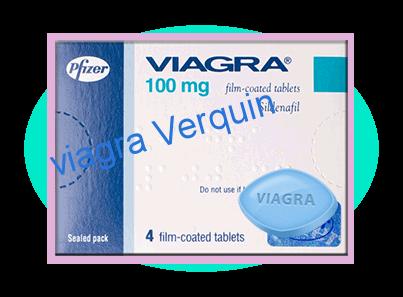 viagra Verquin projet