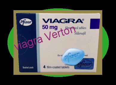 viagra Verton égratignure