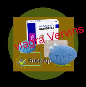 viagra Vervins image