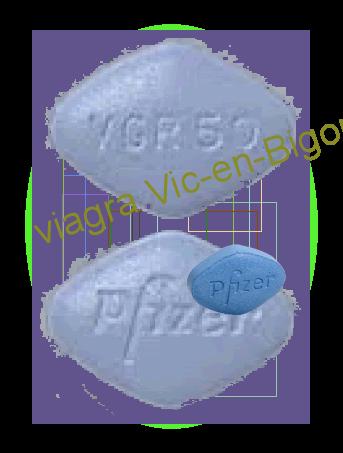 viagra Vic-en-Bigorre dessin
