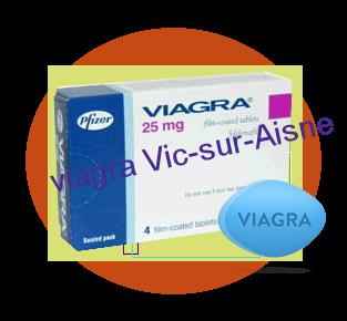 viagra Vic-sur-Aisne miroir
