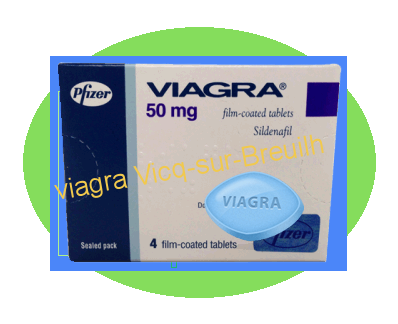 viagra Vicq-sur-Breuilh projet