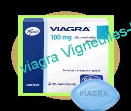 viagra Vigneulles-lès-Hattonchâtel conception