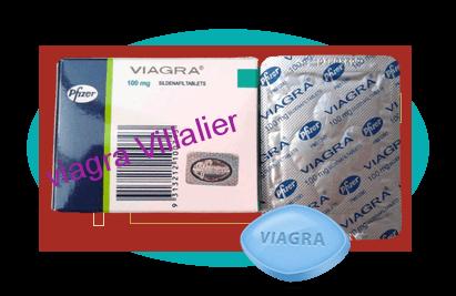 Viagra en France | Guide de pharmacie Page 35
