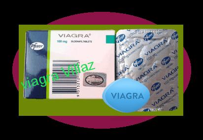 viagra Villaz image